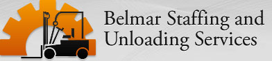 Belmar Unloading and Staffing Services